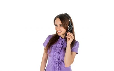 Communication Functions of a Skype for Business Busy Light