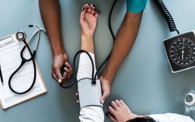 Common Questions About After Hours Doctors