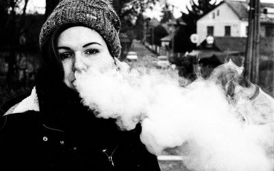 What's Your Thing – Mouth to Lung or Direct to Lung Vaping?